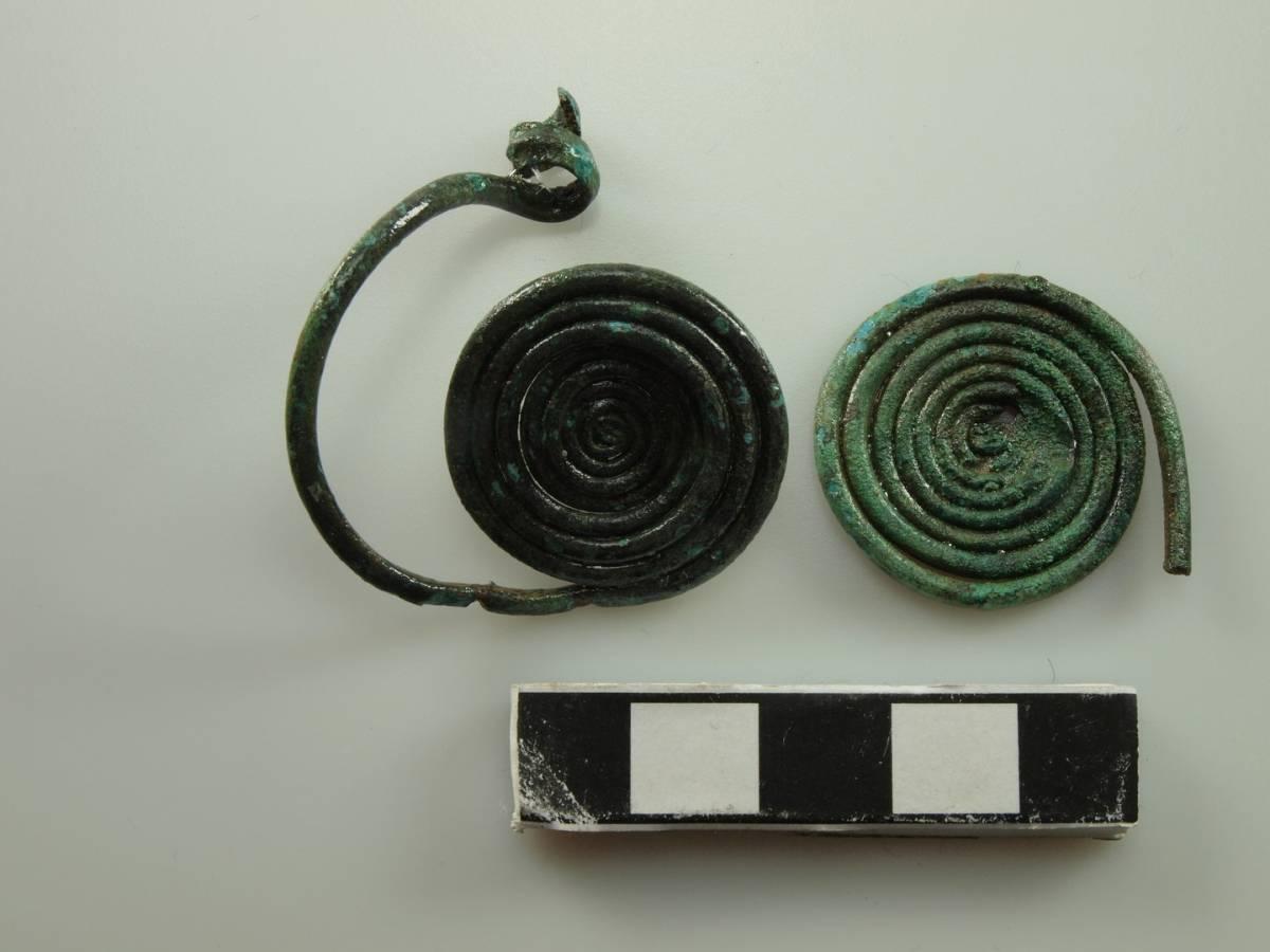 | Zdjęcie dotyczy Czy czeka nas korekta historii? Imponujące wykopaliska archeologiczne pod Legnicą zostało dodane przez Dawid Stefanik - w dniu 2019-03-05 id